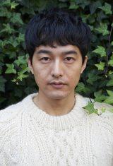斬劇『戦国BASARA』に出演する伊藤裕一