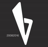 ブンブンサテライツ ベストアルバム通常盤『20082016』ジャケット写真