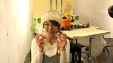 豊崎愛生原案のコマ撮りアニメ『ユニコーンのキュピ』Eテレで放送決定。「キュピ」の声も担当(C)とよさきあき・NHK・NEP
