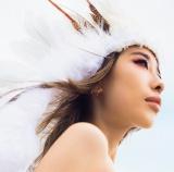 『モアナと伝説の海』(3月10日公開)日本版エンドソング「どこまでも 〜How Far I'll Go〜」通常盤(3月1日発売)