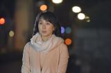 17日放送の日本テレビ系金曜ロードSHOW!特別ドラマ企画『北風と太陽の法廷』(後9:00)にカメオ出演する東尾理子 (C)日本テレビ