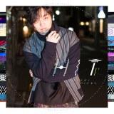 三浦大知アルバム『HIT』【CD+Blu-ray盤】