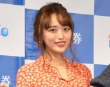 近藤千尋 (C)ORICON NewS inc.