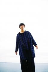 RADWIMPS・野田洋次郎がテレビドラマ初出演&初主演。テレビ東京が新設する木曜深夜の「木(モク)ドラ 25」枠、第1弾『100万円の女たち』4月スタート