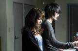『3月のライオン』で初の悪女役を演じる有村架純 (C)2017 映画「3月のライオン」製作委員会