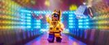 『レゴバットマン ザ・ムービー』日本語吹き替え版主題歌にKis-My-Ft2が決定 (C) 2017 WARNER BROS. ENTERTAINMENT INC. AND RATPAC-DUNE ENTERTAINMENT LLC.