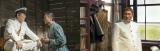 テレビ東京の開局日に放送される『ドラマ特別企画「破獄」』。主演はビートたけしで看守役。脱獄を繰り返す男を山田孝之が演じる(C)テレビ東京