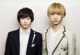 3月4日、WOWOW『ミュージカル「テニスの王子様」3rdシーズン 放送直前SP』放送