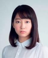 魚喃キリコ氏の代表作『南瓜とマヨネーズ』を実写映画化(11月公開)。可奈子役で出演する清水くる)