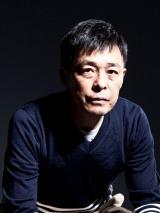 魚喃キリコ氏の代表作『南瓜とマヨネーズ』を実写映画化(11月公開)。安原役で出演する光石研