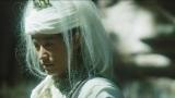ロタ王国のイーハン(ディーン・フジオカ) (C)NHK