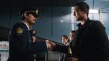 WOWOWで放送中の米ドラマ『クリミナル・マインド 国際捜査班』第4話より(C)ABC Studios