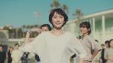 """新CMで""""ゆるりん""""ダンスを披露した新垣結衣"""