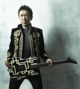 NHKの海外向け音楽番組『J-MELO』新年度上半期のオープニング曲は布袋寅泰が担当