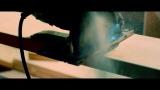 建設作業音のみでベートーヴェンの代表曲「交響曲第九番 第四楽章」の演奏に挑戦する動画が公開