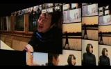 小沢健二の新曲「流動体について」MVより