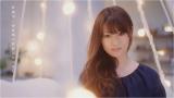 web動画『ヱビス 華みやび 6秒動画』に出演している深田恭子