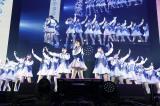 HKT48は「二人セゾン」をカバー