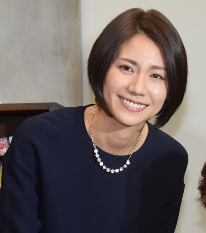 松下奈緒 | ORICON NEWS