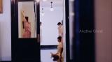 乃木坂46「Another Ghost」MVより