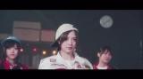 乃木坂46「意外BREAK」MVより