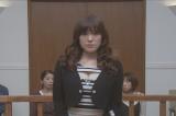 17日に放送される日本テレビ系『金曜ロードSHOW!』特別ドラマ企画『北風と太陽の法廷』(後9:00)に出演する高木里代子 (C)日本テレビ