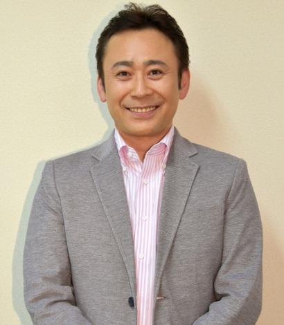 声優・俳優と幅広く活躍する高木渉 (C)ORICON NewS inc.