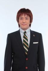 イケメン発掘・育成番組『バリすご8』に出演するネプチューンの堀内健