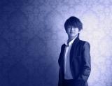 Webスペシャルムービーで小松菜奈と共演するNissy(AAA西島隆弘)
