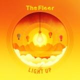 北海道ブロック賞 The Floor『ライトアップ』