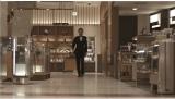 BSジャパンのドラマ『真夜中の百貨店〜シークレットルームへようこそ〜』#49(3月14日放送)より(C)BSジャパン