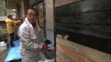 『大改造!!劇的ビフォーアフター 2時間スペシャル』4月2日にABC・テレビ朝日系で放送決定。依頼人は歌手のさだまさし(C)ABC