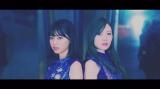 西野七瀬(左)と白石麻衣がWセンターを務める乃木坂46の新曲「インフルエンサー」MV公開