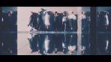 乃木坂46の新曲「インフルエンサー」MVより