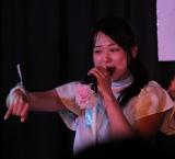 『桜色プロミス/風のミラージュ』リリース記念ライブの模様 (C)ORICON NewS inc.