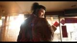 Netflixオリジナルドラマ『野武士のグルメ』#3より。野武士(玉山鉄二)
