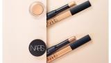 NARS JAPANのコンシーラーカテゴリに新商品や新色が登場