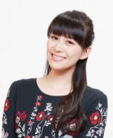 Perfumeが主演するドラマ『パンセ』建設会社に勤務するOL・どんちゃん(C)テレビ東京