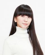 Perfumeが主演するドラマ『パンセ』実家の乾物卸屋の経理手伝い・おかみど(C)テレビ東京