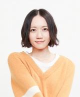 Perfumeが主演するドラマ『パンセ』子ども服リサイクルショップのアルバイト・のりぶう(C)テレビ東京