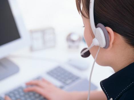 海外旅行中のトラブルに日本語で対処する電話サポートサービスについて(写真はイメージ)
