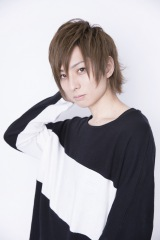 B-PROJECT on STAGE『OVER the WAVE!』増長和南役は田口涼