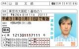 更新時にゴールド免許になった人は割引率の大きなものへ見直すチャンス(写真はイメージ)
