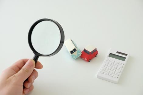 保険に詳しいFPが人身傷害保険の対象となる事故と注意点を紹介