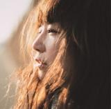 YUKIの最新アルバム『まばたき』が初登場1位
