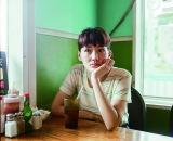 綾瀬はるかが最新写真集『BREATH』を発売(C)高橋ヨーコ/週刊プレイボーイ