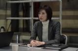 テレビ朝日系ドラマシリーズ第2弾『緊急取調室』4月20日スタート(C)テレビ朝日