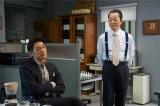 テレビ朝日気『相棒season15』第18話より(C)テレビ朝日