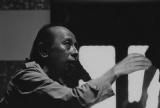 今年生誕80年、昨年没後10年の実相寺昭雄監督。東京・渋谷のユーロスペースで特集上映「実相寺昭雄の光と影」実施