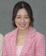 沢井美優 (C)ORICON NewS inc.